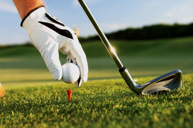 golf tournament louisiana pipeliners association